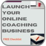 Christian Life and Business Coach